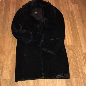 Jackets & Blazers - Last Call! 💎Chic coat!💎
